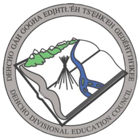 DEHCHO Divisional Education Council Log